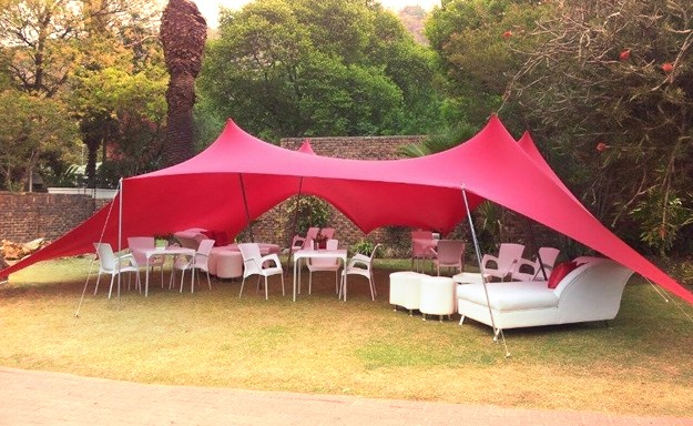 We have a variety of different coloured stretch tents to choose from. Purchase a durable stretch tent today from Sky Tents.