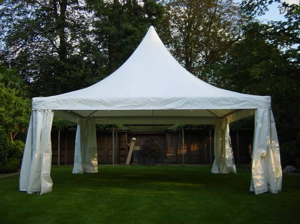 Tents for sale that enhance your event setup