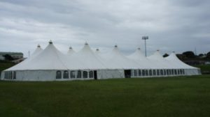 Sky Tents, SA's top alpine tent manufacturer, offers tents to suit all sizes and occasions